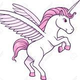 unicornlov3