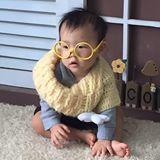 w_huang70
