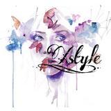 xstyle_sg