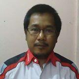 adji_setiawan
