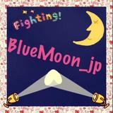 bluemoon_jp