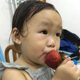 ching_love_kong