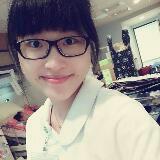 girl791019