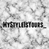 mystyleisyours_