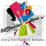 olfashion_store