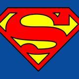 supersam03