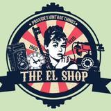 theelshop