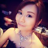 tinhung3