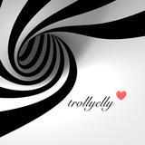 trollyelly