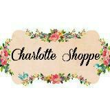 charlotteshoppe_