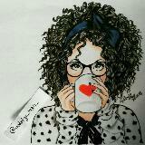 coffeewithcurlyz