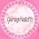 garagesaleph