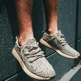 hypebeastsneakers
