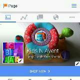 kids_n_avent