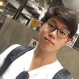 little_cellist3916