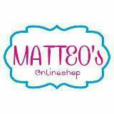 matteo_oshop