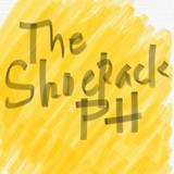 theshoerackph