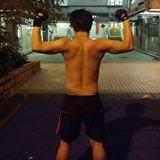 carlos_ck