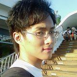 netkingkong.com