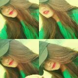 princess_antonio