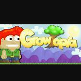 the_growtopia