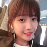yushuan_