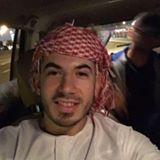 abdul4567