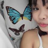 kyocheng