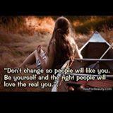 mona_bel