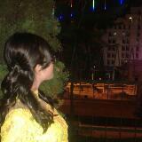 nanda_sirait