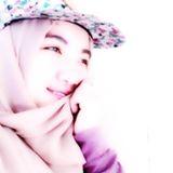 nitha_sharie