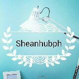 sheanhubph