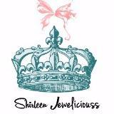 shirleenjeweliciouss