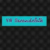 yunia.rahmawati27