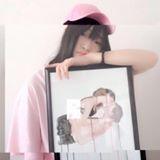 annie_ji