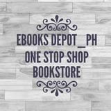 bookdepot_ph