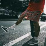 cool_shoes
