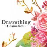 drawsthing