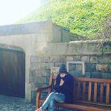 kwoh_ho0914