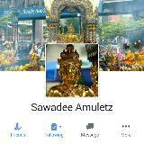 sawadee_amuletz