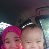 sheila_jamaludin85