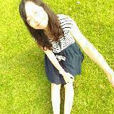 angellina_shen