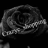 crazyc_shopping