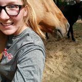 horsegirl95