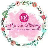 miraclebloomz