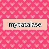 mycatalase