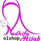 nadhifa.hijab