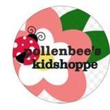 pollenbeekidshoppe