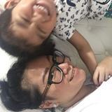 sandra_jonas