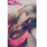 shana_lee